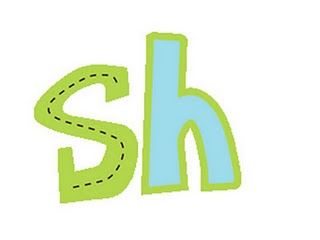 Sh digraph video