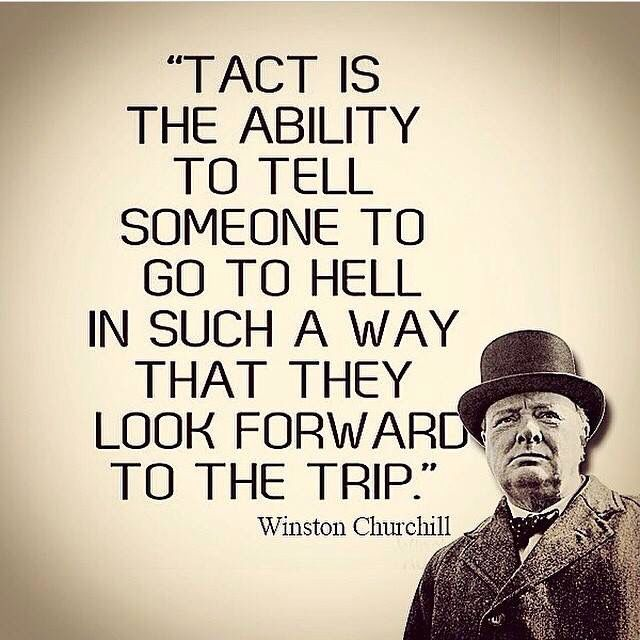 Winston Churchill Quotes Ugly: 1000+ Images About Narcissist Aka My Husbands Ex On