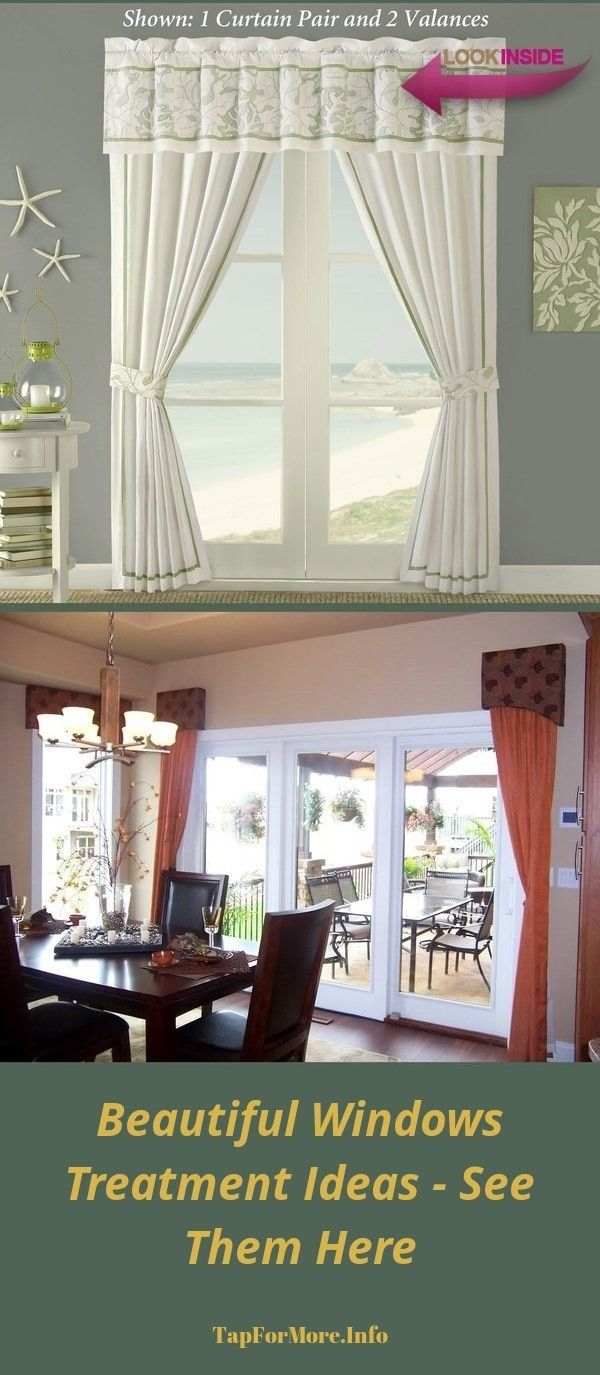 How much does it cost to put blinds in your house? Check