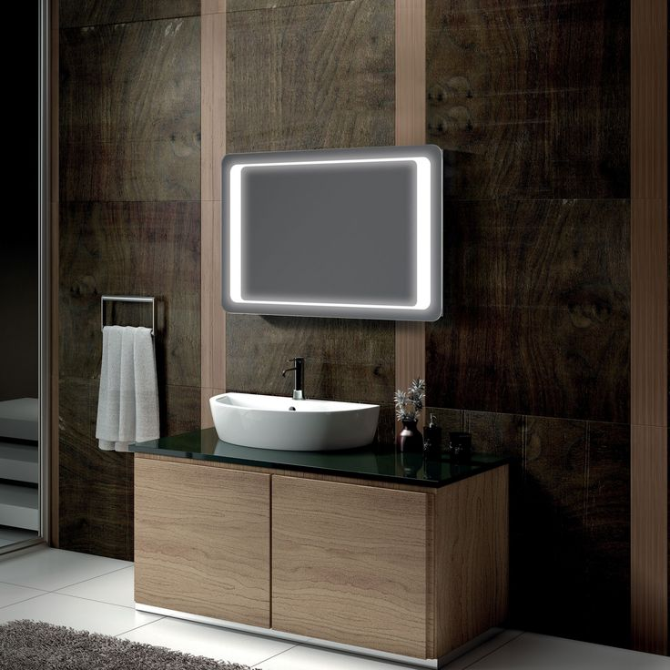 Best Mirrors With Shaver Sockets Ideas Only On Pinterest