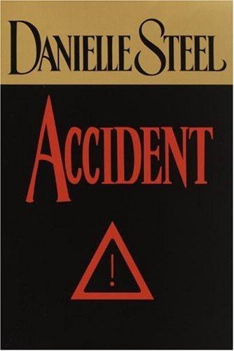 .: Worth Reading,  Dust Jackets, Books Jackets, Danielle Steel, Books Worth, Accidental,  Dust Covers, Daniel Steel,  Dust Wrappers