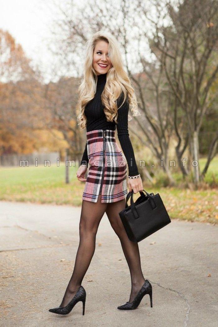 Fantastičan Stajling Ovih 8 Modnih Dodataka Svaka žena