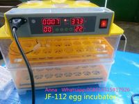 High hatching rate 112 eggs mini chicken egg incubator for sale https://app.alibaba.com/dynamiclink?touchId=60295011912