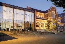 Museums in Perth | Hello Perth
