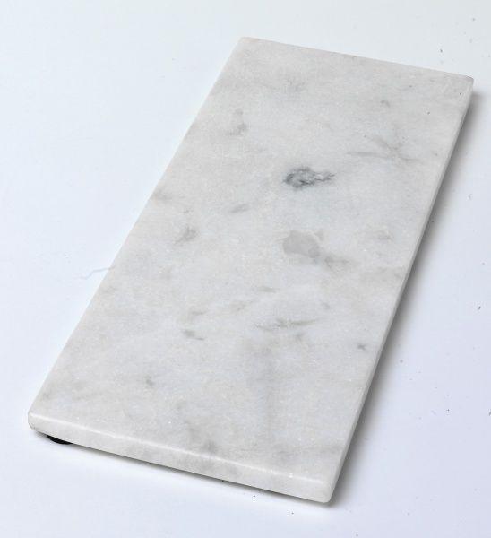 Marmorplate 15x40