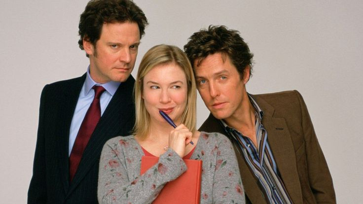 Watch Bridget Jones's Diary online. Watch this and other romance films, series & Hallmark Hall of Fame, now streaming on Feeln.