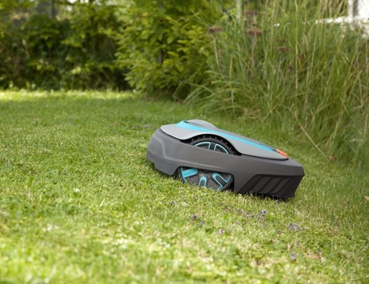 Gardena Smart Sileno Gardena Smart Sileno City Robotic Lawnmower Set Its Friday Online Black Friday Black Friday Shopping Gardena Best Smart Home Smart