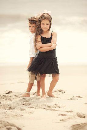Google Afbeeldingen resultaat voor http://www.babylifestyles.com/images/photography/kid-beach-photo-shoot-redhead/03.jpg