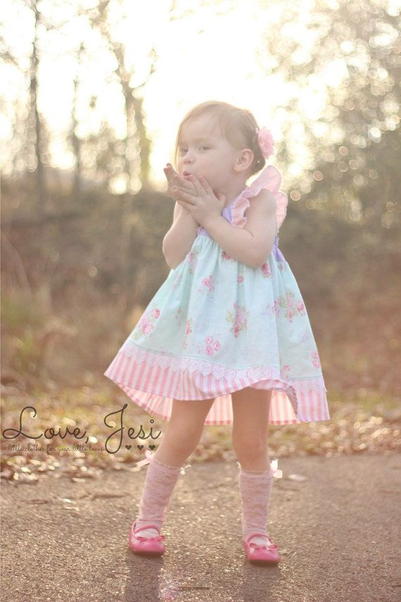 Girls Easter Dress, Clothes for Baby, Girls Spring Dresses,Toddler Girl Outfits,Little Girls Easter Dresses,Girl Easter Dresses,Girls Easter
