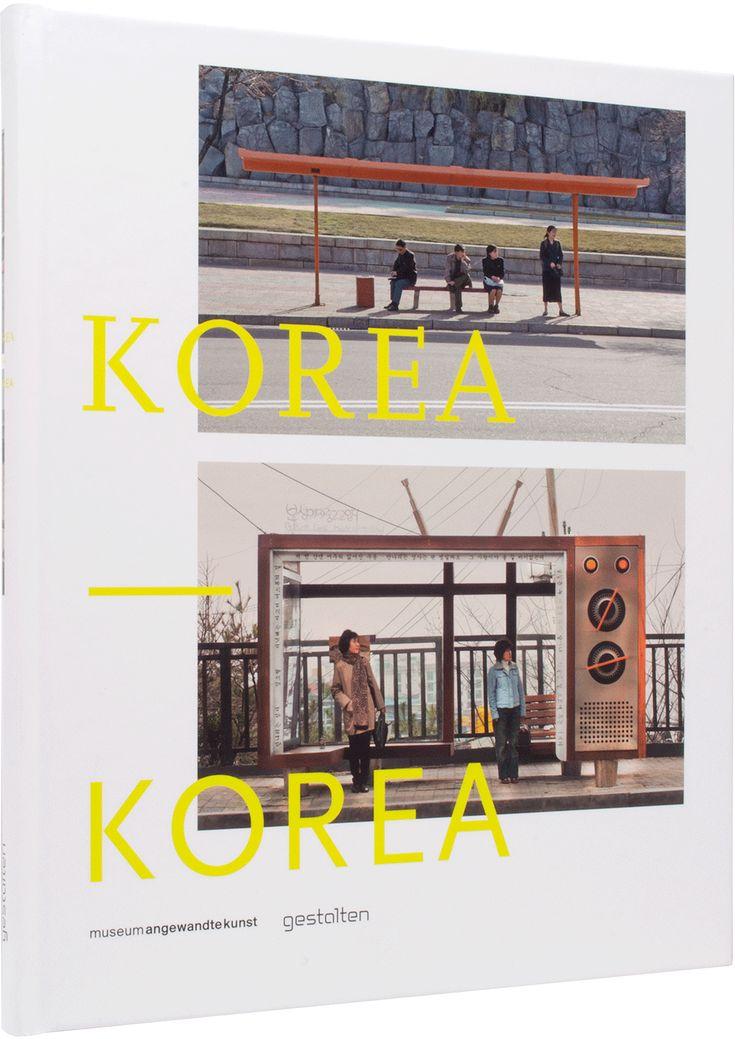 koreakorea_side.gif (1000×1413)