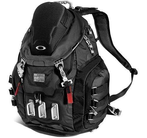 Oakley Mens Kitchen Sink Backpack Oakley,http://www.amazon.com/dp/B003XIHZXG/ref=cm_sw_r_pi_dp_cG8Sqb1KP6V17RVV