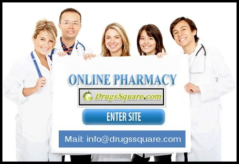Drugstore com - Vitamins, Skin Care, Makeup, Health Products and