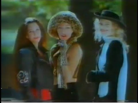 Las Boludas - Película Completa (Argentina, 1993) Libro: Dalmiro Saenz - YouTube