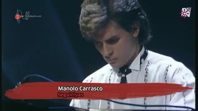 www.manolocarrasco.com.es
