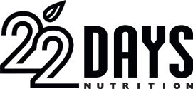 Protein Bars Made With Organic, Vegan, Dairy Free & Soy-Free Ingredients   22 Days Nutrition