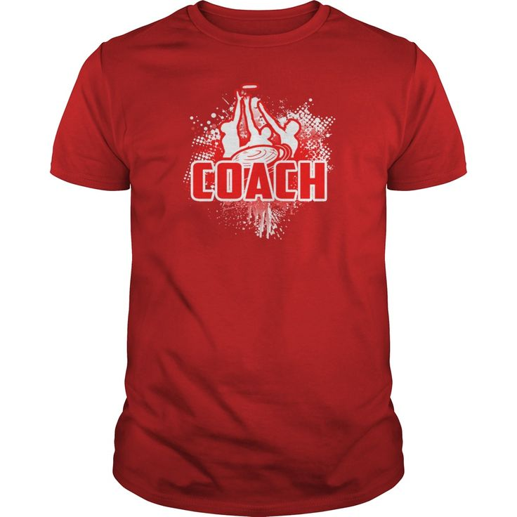 Ultimate Frisbee Coach Shirts - Women's Speckled Hoodie #gift #ideas #Popular #Everything #Videos #Shop #Animals #pets #Architecture #Art #Cars #motorcycles #Celebrities #DIY #crafts #Design #Education #Entertainment #Food #drink #Gardening #Geek #Hair #beauty #Health #fitness #History #Holidays #events #Home decor #Humor #Illustrations #posters #Kids #parenting #Men #Outdoors #Photography #Products #Quotes #Science #nature #Sports #Tattoos #Technology #Travel #Weddings #Women