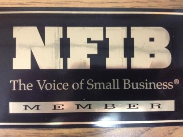 We proudly support our local Central Valley small business's!!