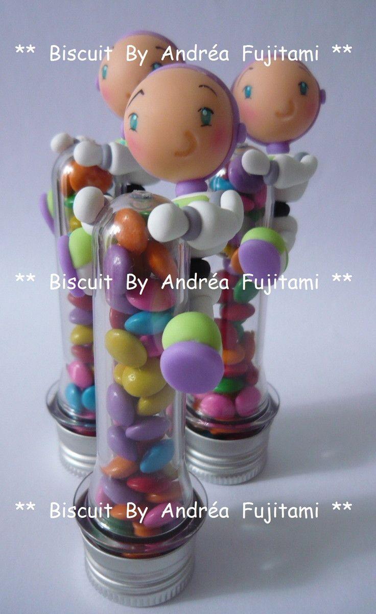 tubetes-toy-story-jessie
