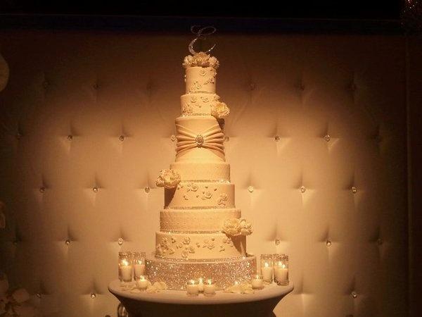 Cake Studio San Diego Wedding Cakes Bride Groom Cakes Pintere