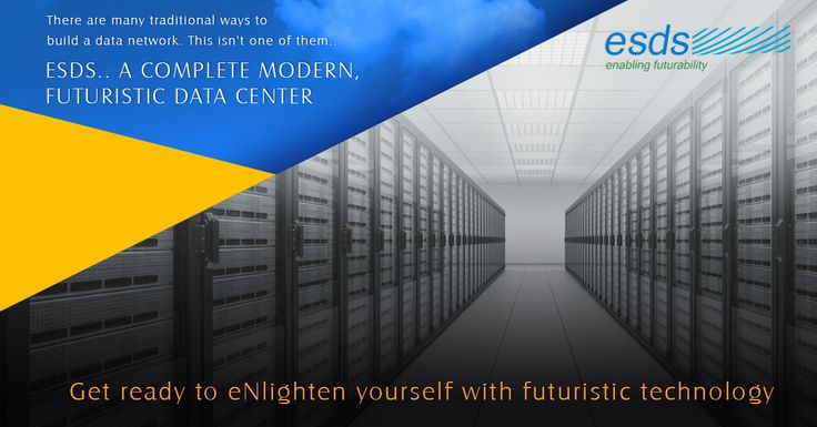 Get Ready to eNlighten yourself with #FuturisticTechnology... Soon in #Mumbai