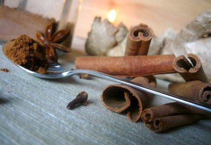 Mézeskalács fűszerkeverék házilag | NOSALTY – receptek képekkel