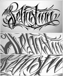 17 best images about chicano style on pinterest skull drawings fonts and murcia. Black Bedroom Furniture Sets. Home Design Ideas