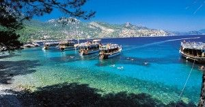 Marmaris Tekne Turları hakkında daha fazla bilgi almak için sitemizi ziyaret edinizi. www.tr.excursionmarmaris.com