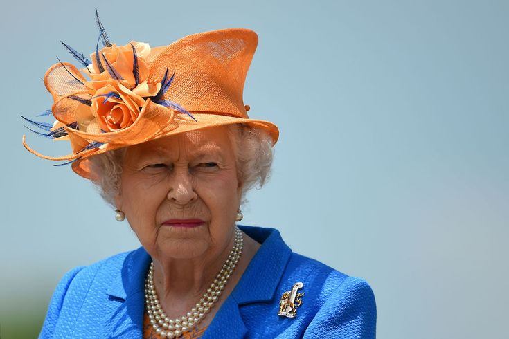 The Queen, accompanied by The Duke of Edinburgh, will visit Poplar, Tower Hamlets to attend commemorations for the centenary of the bombing of Upper North Street School during the First World War.