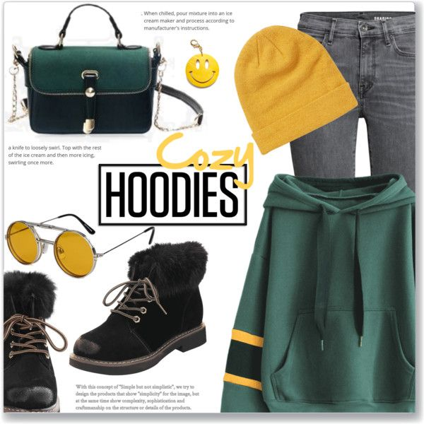 A fashion look from January 2018 featuring Edie Parker pendants, Billabong hats and Spitfire sunglasses. Browse and shop related looks.