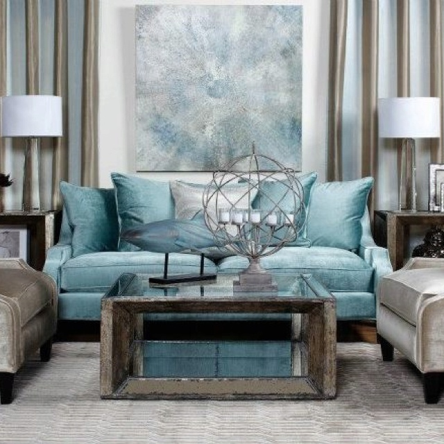55 best Z Gallery images on Pinterest | Living room ideas, Living ...