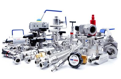 Things You Must Know Before Purchasing Precision Pipe Fitting Tubes