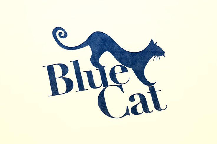 https://flic.kr/p/JrmnUE | Blue Cat | Consulting firm.