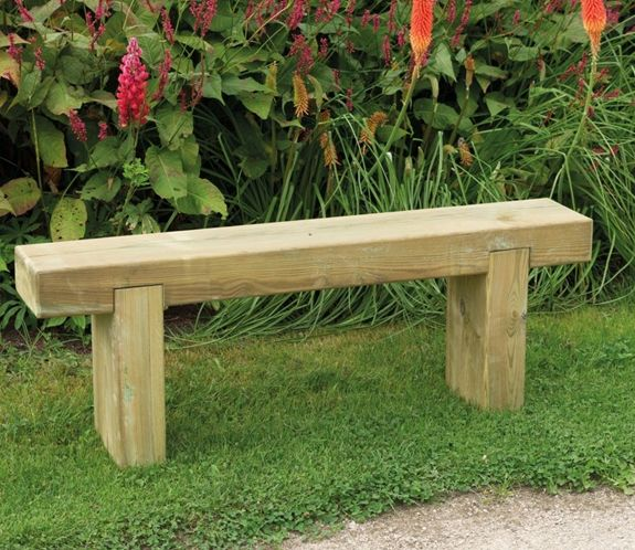 Garden Furniture Ideas Uk the 53 best images about garden furniture on pinterest | solid oak