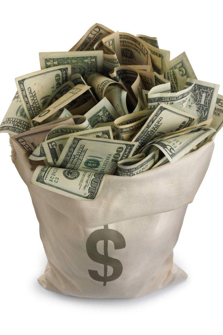 I need a personal cash loan photo 10