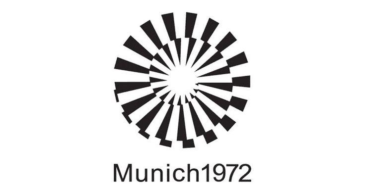 1972 - MUNICH, Germany