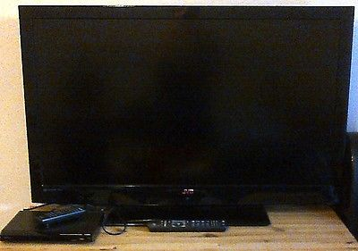 monitorstv screens tvs jvc 42 flat screen hd ready tv sony dvd player. Black Bedroom Furniture Sets. Home Design Ideas