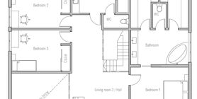house-plans-2015_11_house_plan_ch357.png