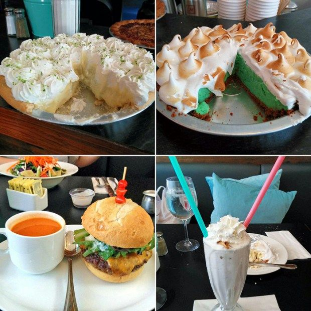 New blog post! Where to eat in Calgary? there's so many places! We dropped 10 into a list that are in/around the downtown area, and in no specific order. There is no 'best' restaurant for anything. Try them! they rock!    https://crackmacs.ca/index.php/2016/05/where-to-eat-in-calgary/   #yyc #yycfood #yyceats #calgary #wheretoeatcalgary #restaurants #restaurantsincalgary #foodyyc #foodporn #foodblog #blogpost #Canadian #bloggers #foodbloggers #blogging