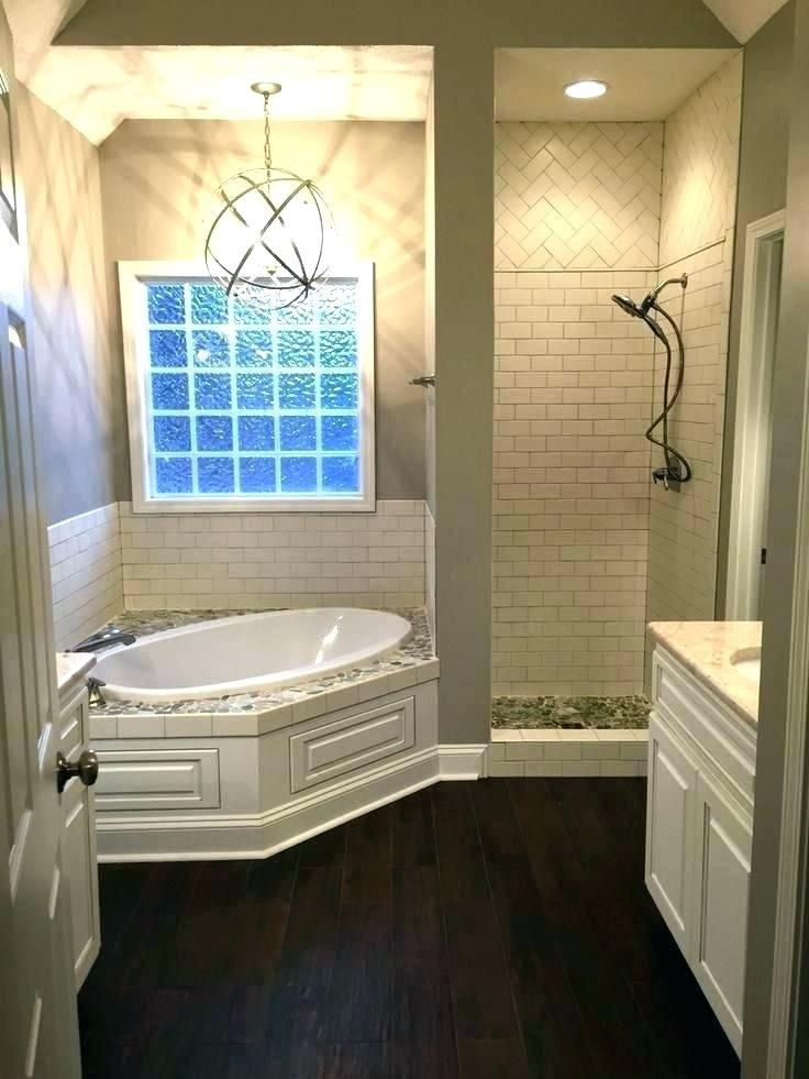 Master Bathroom Layouts Master Bathroom Floor Plans Pictures Master Bath Layout Master Bathroom L Restroom Remodel Bathroom Floor Plans Bathroom Remodel Master