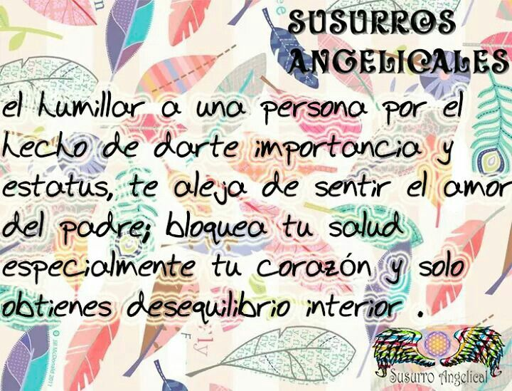 Mensaje del Arcángel Chamuel.  #follow  #angeles #luz #terapiasconangeles #mensajesangelicales #angelesdiaadia  #crecimientointerior #caminohaciaDios