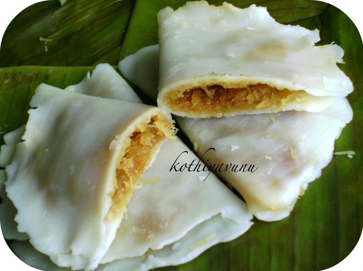 17 Best Images About Kerala Food On Pinterest Banana