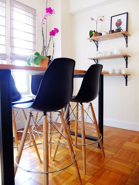 17 best images about dining rooms on pinterest house for Affordable furniture facebook