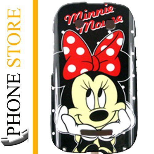 Protector Mobo Blackberry 9360 encuentra mas productos para tu telefono en http://tecnologyproducciones.wix.com/phonestorec