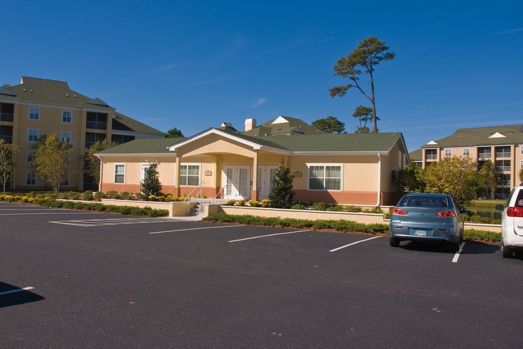 17 best images about modular housing lodging projects on for Sheraton broadway plantation floor plan