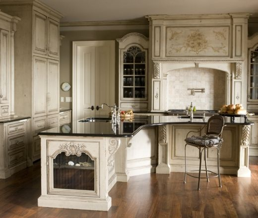 43 Best Images About Granite Countertops On Pinterest
