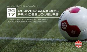 https://ottawasportsconnection.wordpress.com/2017/12/03/canadian-soccer-awards-season-voting-under-way/