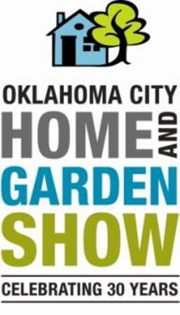 19 Best Okc Home Garden Show Images On Pinterest Home And Garden Tree Plantation And Big