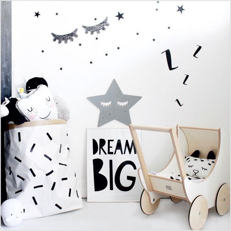 Design led decor for kids & grown ups alike. Unique handmade and eco friendly painted pine wood decor, hooks and custom made acrylic mirror...