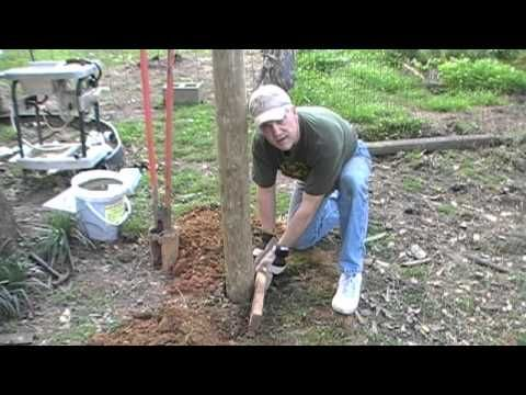 How To Build Fence Gate Youtube Woodworking Projects Amp Plans