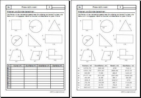 Einfache Mathe Rätsel